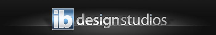 Website Design, Management, Hosting and SEO